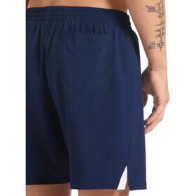 Nike Swim Essential Vital Short Volley 7'' Homme, midnight navy